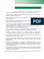 1DietoterapiayalimentosPACIENTECONDIABETES.pdf Pagina 32