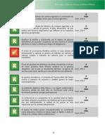 1DietoterapiayalimentosPACIENTECONDIABETES.pdf Pagina 12