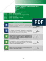 1DietoterapiayalimentosPACIENTECONDIABETES.pdf Pagina 14