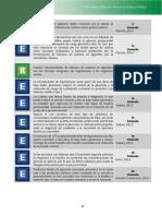 1DietoterapiayalimentosPACIENTECONDIABETES.pdf Pagina 16