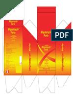 migramycin forte caja.pdf