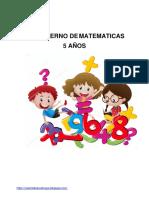Cuaderno+de+matemáticas+5+años.pdf