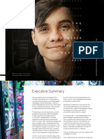 hacker-powered-security-report-2019.pdf
