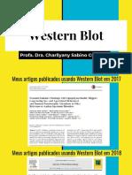 Western Blot.pdf