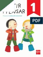 SentirPensar1.PDF