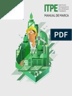 Manual Identidad ITPE