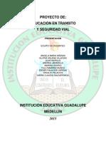 PROYECTO DE EDUCACION VIAL.pdf