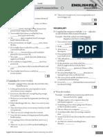 ef3e_int_filetest_09a.pdf