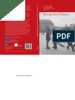 Etnografia Urbana - Celta Oeira Portugal