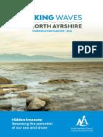 Making-Waves-in-North-Ayrshire.pdf