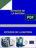 Cap. Estados de La Materia-gases-2019-1