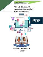 Plan-de-Trabajo-CIST-SJB2019.doc