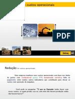 Redução de custos operacionais editado.pptx