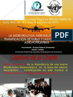 8.Planificacion de vuelo MET OACI 2017_APADA.pdf