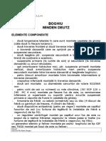 BOGHIU MINDEN DEUTZ.doc