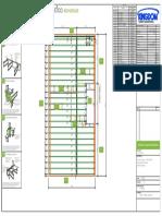 pdf proposal johnc astle