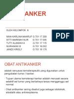 KEL. 6 ANTIKANKER.pptx