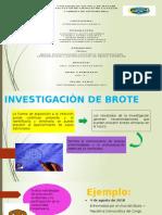 epidemio EX`PO.pptx
