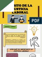 Ppt Laboral Original