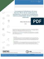 tesis_n4639_Bello.pdf