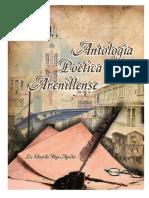ANTOLOGIA POETICA ARENILLENSE.docx