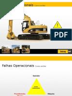 Como Evitar Falhas Operacionais