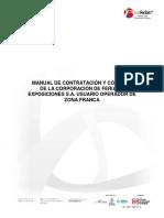 Manual Compras y Contratacion