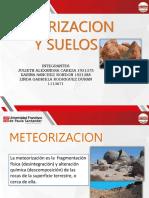 diapositivas geologia.pptx