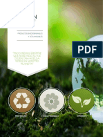 Titan Ecologic -Catalogo 2019