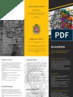SCAMPER (4).pdf