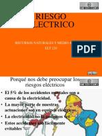 riesgos_electricos.ppt