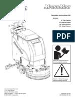 MICROMINI-OP-EN.pdf