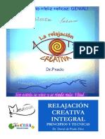 30.Dpd.Relajacion_creativa_integral.pdf