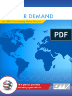 ami_consulting_-_global_polymer_demand_2014.pdf