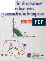 INVESTIGACION_OPERA_1.PDF