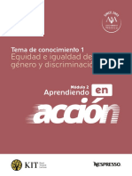 Guia Seminario Web 1. TemaDeConocimiento1_IgualdadEquidadDeGeneroDiscriminación_ES (1)