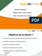 111_Conceptos_basicos_de_economia.pdf