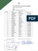 M Liste Principale Telecommunication19092019122325