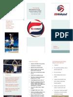 digi apps brochure-1