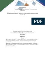 fase 1 Interpretar conceptos y bloques de los sistemas de instrumentación electrónica.docx