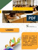 F1_S04_PPT_SEMINARIO DE PROBLEMAS(1).pdf