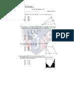 guiadegeometriaacumulativapsu-110612184257-phpapp02.pdf