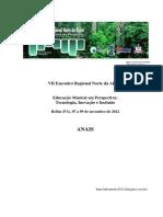 ANAIS_VII_ABEM_REGIONAL_NORTE_BELEM_PA_2012.pdf