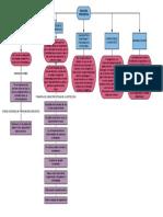Mapa Conceptual Medicina Preventiva Parte 2