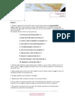 6_comporale_A2_15-09-2012.pdf