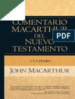 1-2 PEDRO.pdf