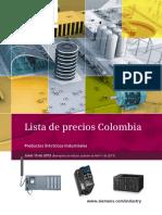 LP 15 JUNIO 2015 CONSOLIDADO SIEMENS.pdf