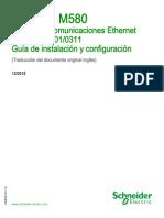 HRB65315.10 modulo modicon m580.pdf