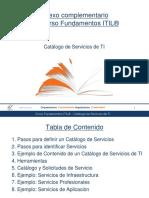 Implementando ITIL Fundamentos