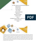 Etapa 3 - Expansión y Marco Normativo